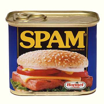 http://f00.inventorspot.com/images/1559606_340_1116081430036-spam.jpg