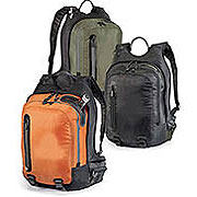 My Child's Pack (large)