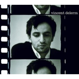 "Vincent Delerm album includes ""L'Heure du Thé"""