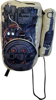 Ghost Busters Backpack