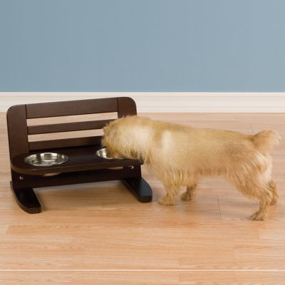 Perfect Position Pet Bowls (small)