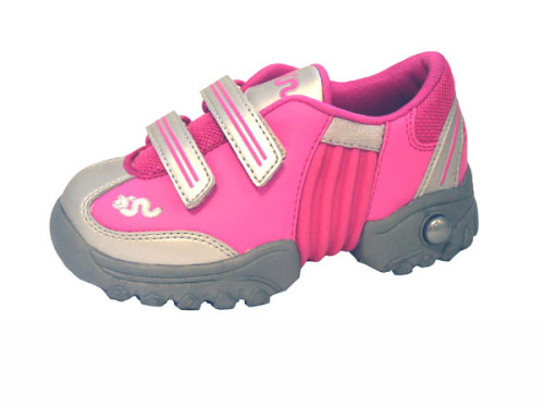 Inchworm Shoes are affordable children's footwear, at about .99 USD per ...