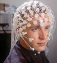 Carbon-filled plastic electrodes can be used for simultaneous fMRI and EEG recording: Waisman Laboratory for Brain Imaging &amp;amp; Behavior