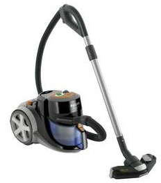 Philips Marathon Vacuum Cleaner