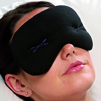 IMAK Eye Mask