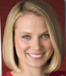 Marissa Mayer, VP Google