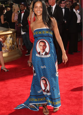 http://f00.inventorspot.com/images/Obama-dress.jpg