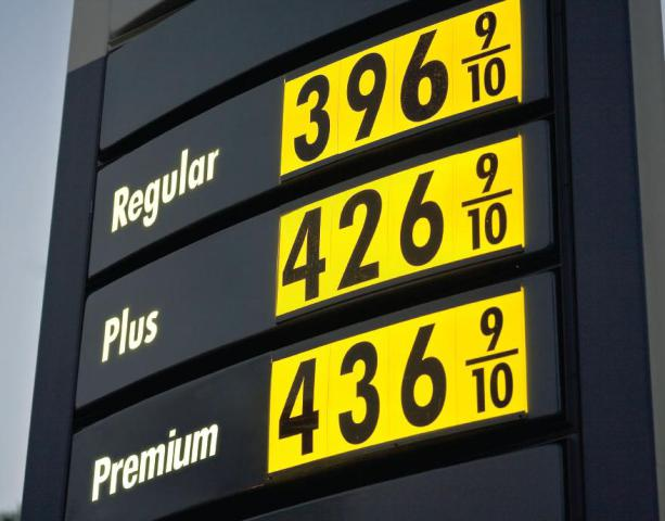 The New Mixture Could Bring Fuel Prices Down