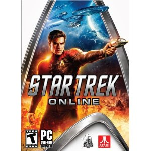 Star Trek Online: Is it worth beaming up for?