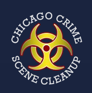 Chicago Crime Scene Cleanup
