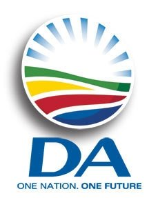 South Africa Democratic Alliance