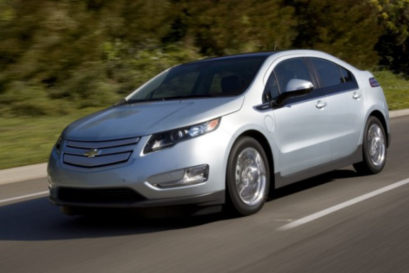 gm planning rotary power plant for 2nd generation chevy volt did we miss the 1st generation. Black Bedroom Furniture Sets. Home Design Ideas