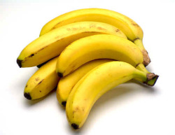 Bananas may hold the secret to preventing HIV