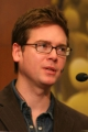 Biz Stone