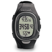 Garmin's FR60: The $129.99 Version, Without Accessories