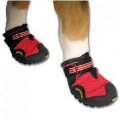 Grip Tex Dog Boots