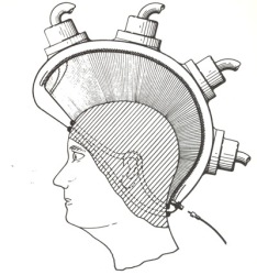 Three Unusual Inventions From History Inventions For Your Head