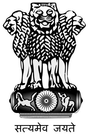 Mess with India, Mess with Their 3-Headed Lion Emblem. Rawr!