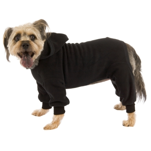 Long leggy and warm protective hoodies amp boots for dogs