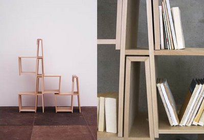 multi-faceted storage unit