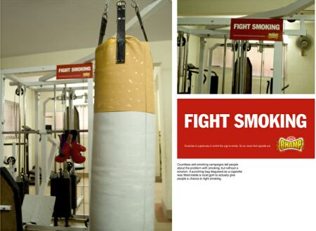 http://f00.inventorspot.com/images/stop%20smoking.jpg