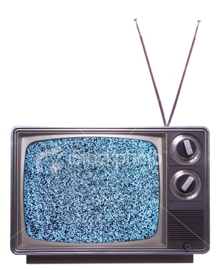 Watching too much TV? Maybe you're unhappy and you don't even know it.