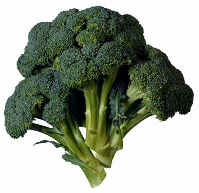 Eating more broccoli may reduce risk of developing lung cancer